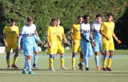 La Lazio non molla, a Perugia è successo biancoceleste