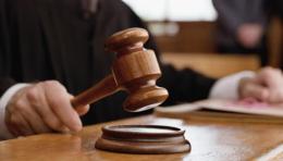 Giudice Sportivo: stangata TSR e 5 giornate a Mendoza