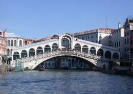 Viaggio in Europa: tra mille città e grandi capitali