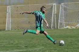 Il Monte San Biagio vince e convince, Sporting Vodice ko