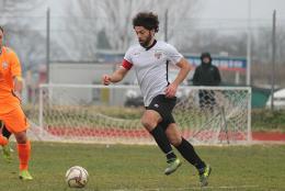 "Fiano Romano, Giannetti a 360°: ""Giochiamoci i playoff"""