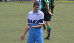Zilli carica la sua Lazio, tra Scopigno e Torino