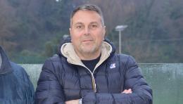 """Trastevere, Ciotti: """"Tanto lavoro e cura nei dettagli"""""""