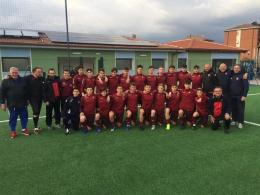 Il Cagliari passa di misura, Rieti sconfitto con onore
