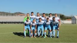 Lazio: vincere e convincere per sognare la promozione diretta