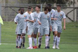 We Love Football, il Sassuolo beffa la Roma in pieno recupero