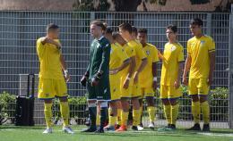 Il Cagliari vince e sfiderà la Roma nella finale della Scopigno Cup!