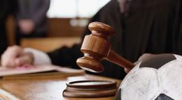 """La Dabliu patteggia, il Tribunale: """"Torneo falsato"""""""