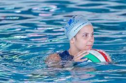 """A2- H2O, Zenobi suona la carica """"Con Milano per vincere"""""""