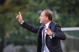 Lazio-Pisa, l'analisi tattica. Applausi a Piscina, ma la decide Alboni