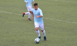 Regular season, l'ultimo Giudice Sportivo per le tre Under
