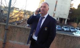Achillea, ci siamo: Fraschini sarà il nuovo direttore sportivo