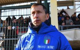 Europei U17: Ecco i 20 azzurri scelti dal ct Nunziata