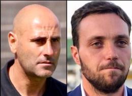 "Aldo Gardini e Carlo Musa, la Serie C dista ""300 metri"""