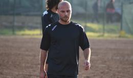 """Ostiantica, Magrelli: """"La salvezza, i miei gol e Montella..."""""""