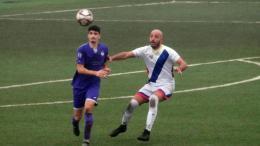 """Monterosi, Nohman suona la carica: """"Vogliamo i playoff"""""""