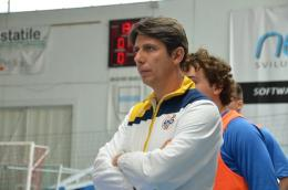 TdR, Abruzzo amaro: l'Under 17 cade in semifinale