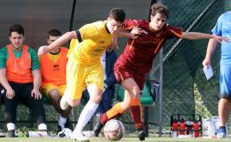 Rivivi il LIVE Play off U19: Romulea - Vigor sarà la finale!