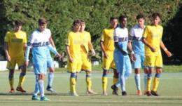 Lazio-Hellas Verona, il Giudice Sportivo per i capitolini