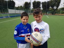 Futbolclub: un mare di tornei per la Scuola Calcio in vista del prossimo anno