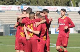 Samp-Roma si avvicina, ma quanti dubbi per De Rossi...