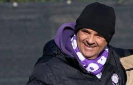 La Boreale Don Orione annuncia l'addio di Antonio Politi