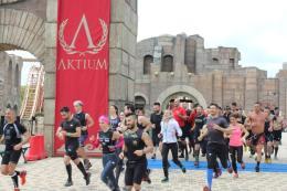 Roma Sport Experience: tutti i numeri del successo