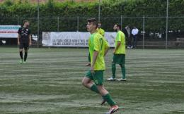 Soddisfazione Pro Calcio: tre giocatori in prova al Teramo