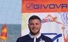 Coppa Italia - Parte in salita la Noname, Trippa non basta
