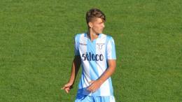 Sergio Kalaj ancora in Nazionale: chiamata di Reja