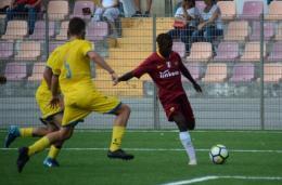 Udinese-Roma, un finale glorioso per inseguire il sogno