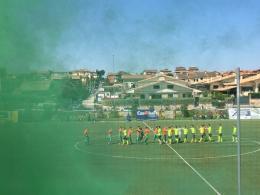 Girone H, successo nel finale: Indomita ok sul Castelverde
