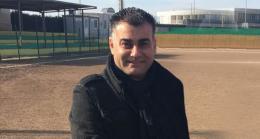 Nuovo Maccarese, Andrea Cataldi il nuovo tecnico?