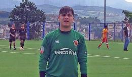 Un'altra prof bussa all'Urbetevere: test per tre al Benevento