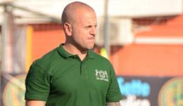 Pro Calcio Tor Sapienza, due novità in panchina