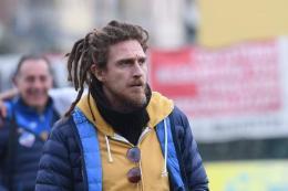 """Stefano Campolo è pronto: """"Artena, Arce e una dedica speciale"""""""