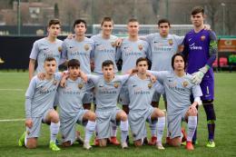 RIVIVI IL LIVE! Napoli-Roma: 0-2. Giallorossi in finale