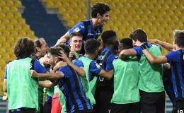 Atalanta in finale col brivido: Torino ko ai supplementari
