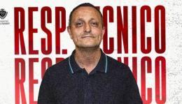 Progetto Roma Basket: Briscese responsabile tecnico