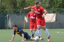 Borgo San Martino, le idee: arrivano tre nuovi giocatori?