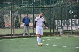 """Simone Fonti resta alla Lositana: """"Felice di continuare"""""""