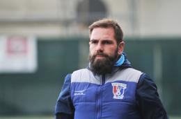 Emiliano Corsi al professionismo? Il Lecce ci sta pensando...