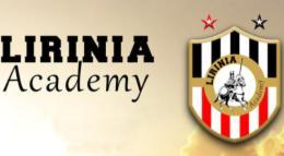 Isola Liri e Academy Sora uniscono le forze: nasce la Lirinia Academy