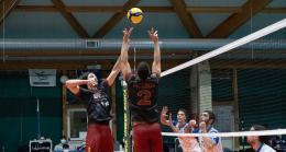 A3- Roma all'ostacolo Modica: Budani chiede responsabilità
