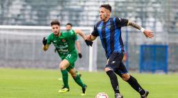 "Stefano Sarritzu: ""Ci vorrà pazienza ma ne usciremo"""