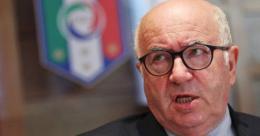 Volata FIGC, il gioco delle elezioni: Carlo Tavecchio ma non solo