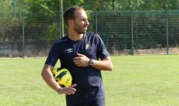 """Lodigiani, Lettieri avverte: """"Classifica bugiarda, l'Atletico 2000 ha valori importanti"""""""