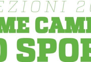 Non solo calcio: lo sport italiano al voto