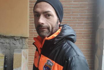 """Fiano Romano, Goretti: """"Facciamoci trovare pronti per la ripresa"""""""