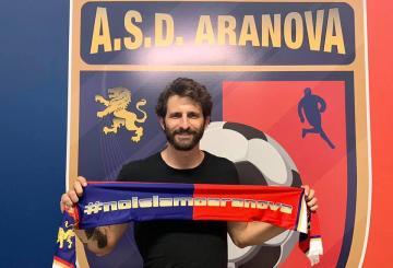 Stefano Tartaglione